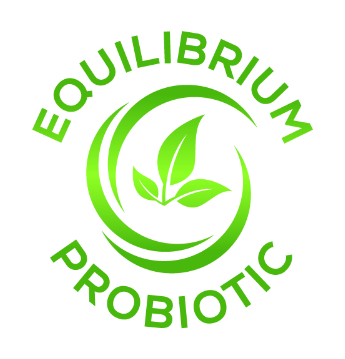 Equilibriumprobioticjpg