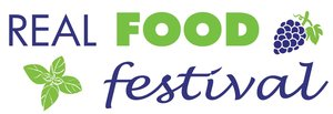 Real Food Festival