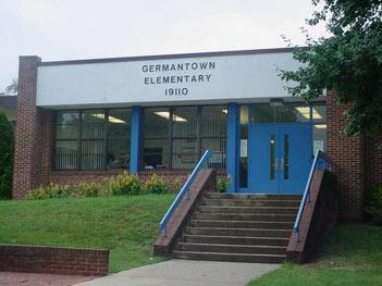 Germantown ES