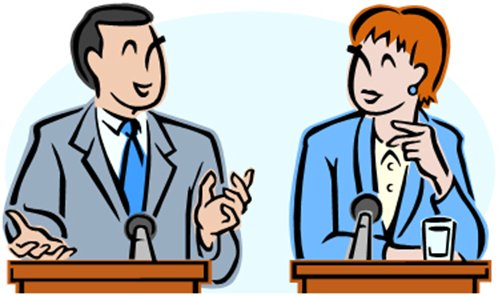 candidates 2