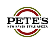 PetesApizza_Logo_Color