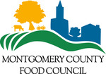 Moco food council