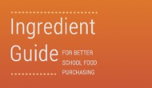 ingredient guide logo 2