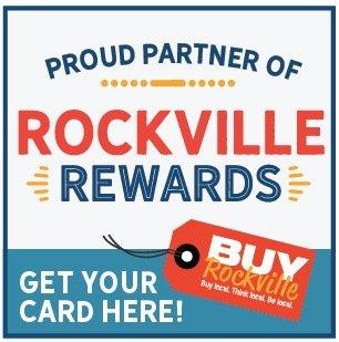 rockville rewards