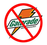 no_gatorade