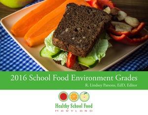2016 School Food Environment Grades_Page_1
