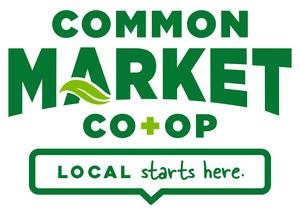 Common Market Coop