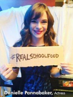 realschoolfood