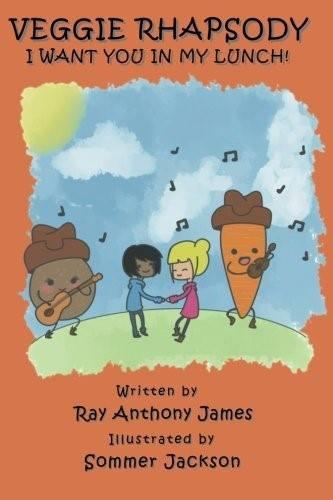 VeggieRhapsody_book_cover 2