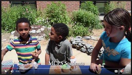 RFKM film 3 kids