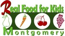 logo 4 color 2
