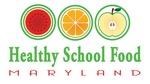 HSFMD_logo 2