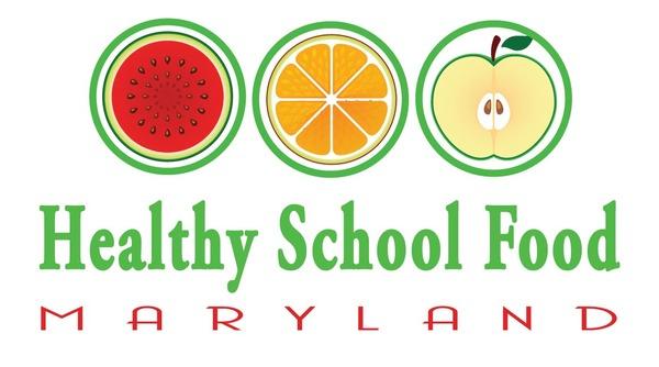 HSFMD_logo