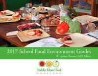 2017 School Food Environment Grades_Page_1
