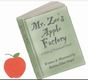 Mr. Zees Apple Factory