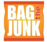 bag the junk