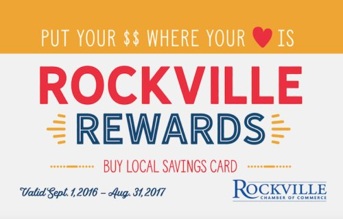 rockville_rewards