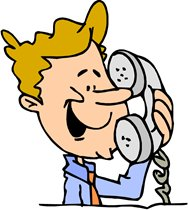 phone_call 2