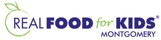 RFKM_New_logo