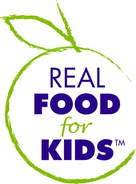 RFFK Logo